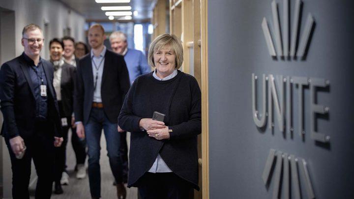 Norsk startup vil revolusjonere internasjonale betalinger